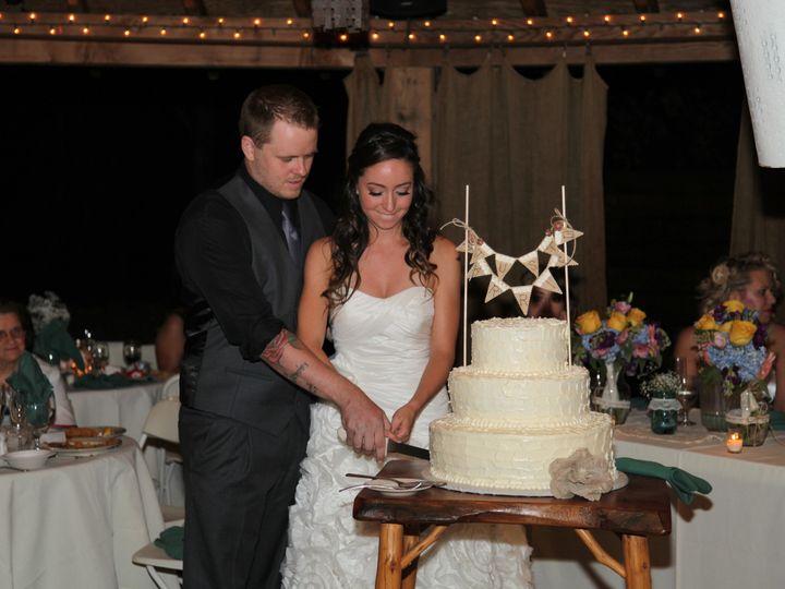 Tmx 1423719949897 Img4726 Clovis, CA wedding dj