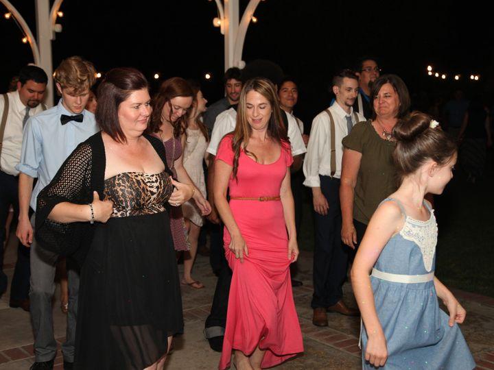 Tmx 1423720113480 Img8359 Clovis, CA wedding dj