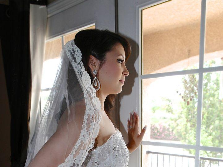 Tmx 1423720237329 Img8768 Clovis, CA wedding dj