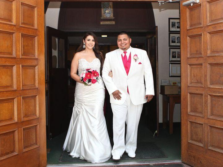 Tmx 1423720330108 Img9014 Clovis, CA wedding dj