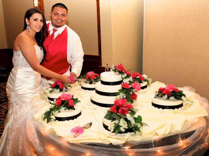 Tmx 1423720444263 Img9414 Clovis, CA wedding dj