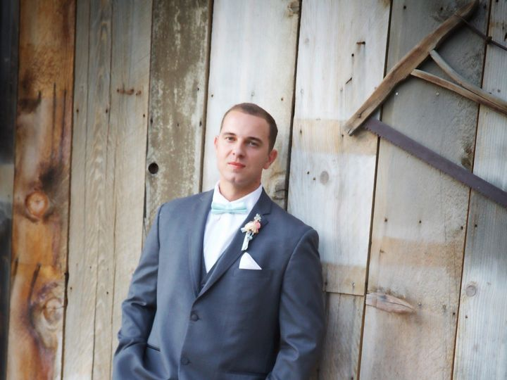 Tmx 1469904514365 Img0103 Clovis, CA wedding dj