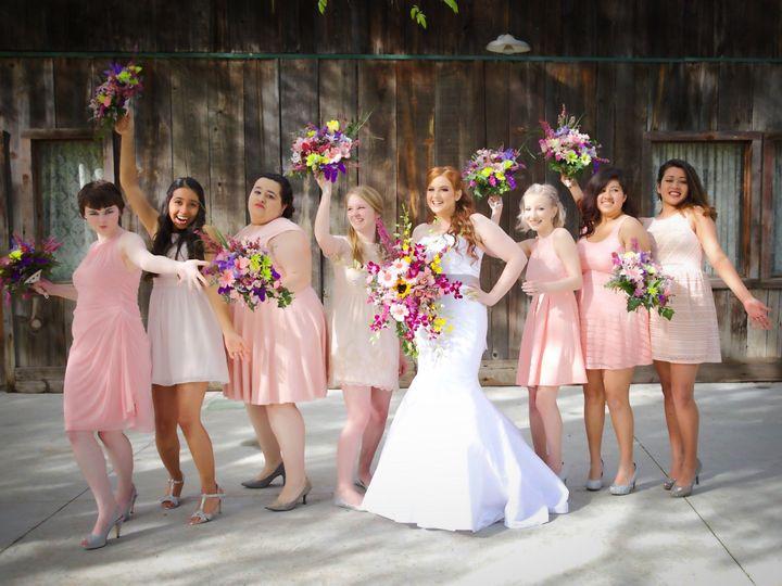 Tmx 1469904543465 Img1203 Clovis, CA wedding dj