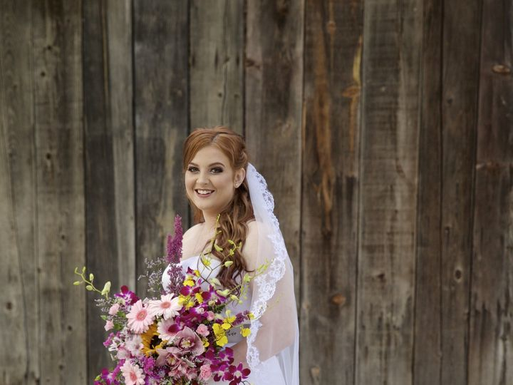 Tmx 1469904553343 Img1229 Clovis, CA wedding dj
