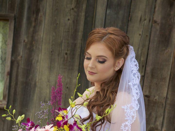 Tmx 1469904562333 Img1236 Clovis, CA wedding dj