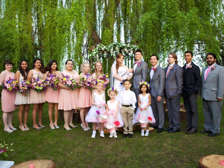 Tmx 1469904570980 Img1514 Clovis, CA wedding dj