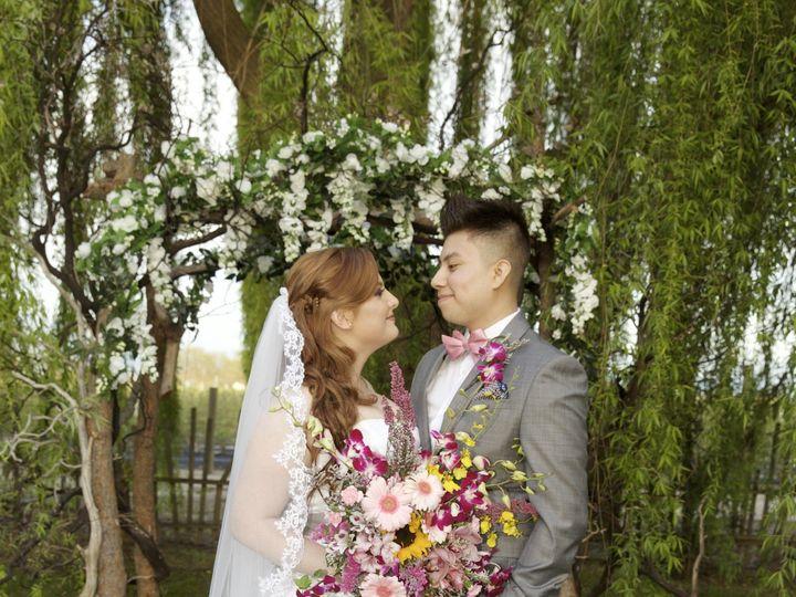 Tmx 1469904581579 Img1539 Clovis, CA wedding dj