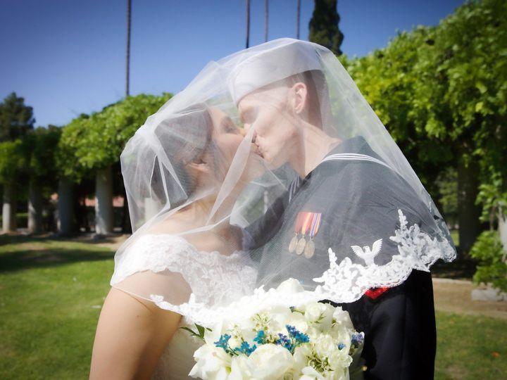 Tmx 1469904668250 Img3046 Clovis, CA wedding dj