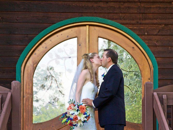 Tmx 1469904678920 Img8043edit 1 Clovis, CA wedding dj