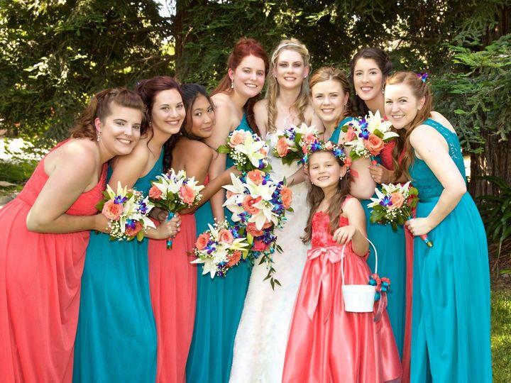 Tmx 1469904689259 Img8104edit Clovis, CA wedding dj