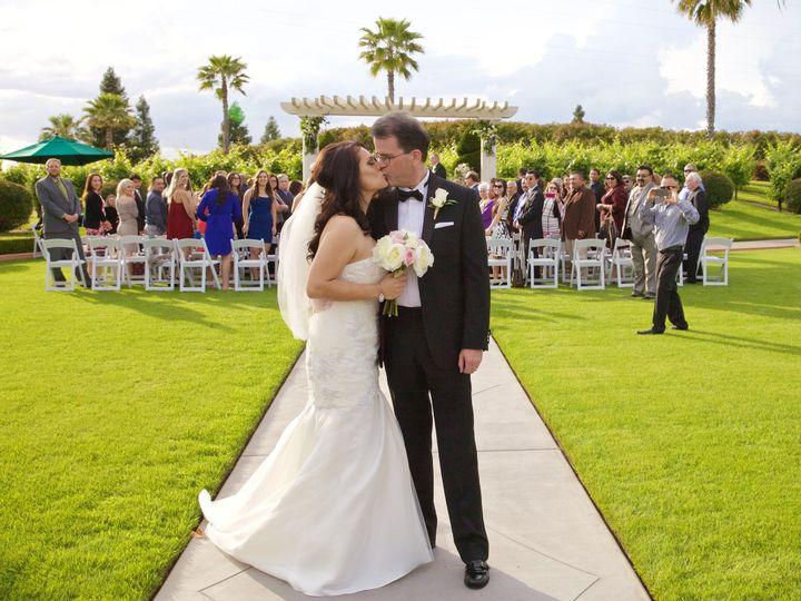Tmx 1469924289567 Img4584 Clovis, CA wedding dj