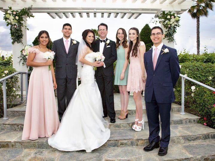 Tmx 1469924315842 Img4666 Clovis, CA wedding dj