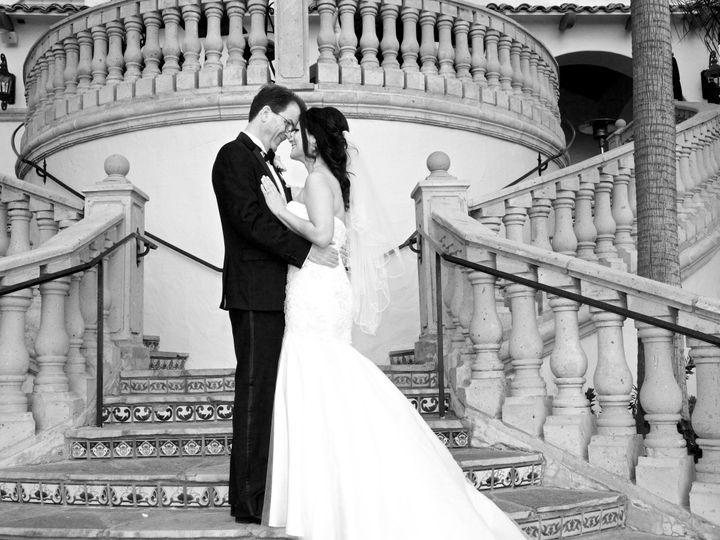 Tmx 1469924345801 Img4752 Clovis, CA wedding dj