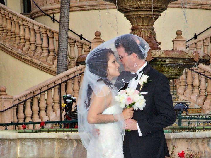 Tmx 1469924367447 Img4774 Clovis, CA wedding dj