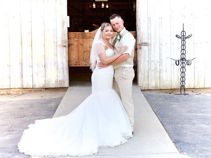 Tmx 1500351584036 Img8169 Clovis, CA wedding dj