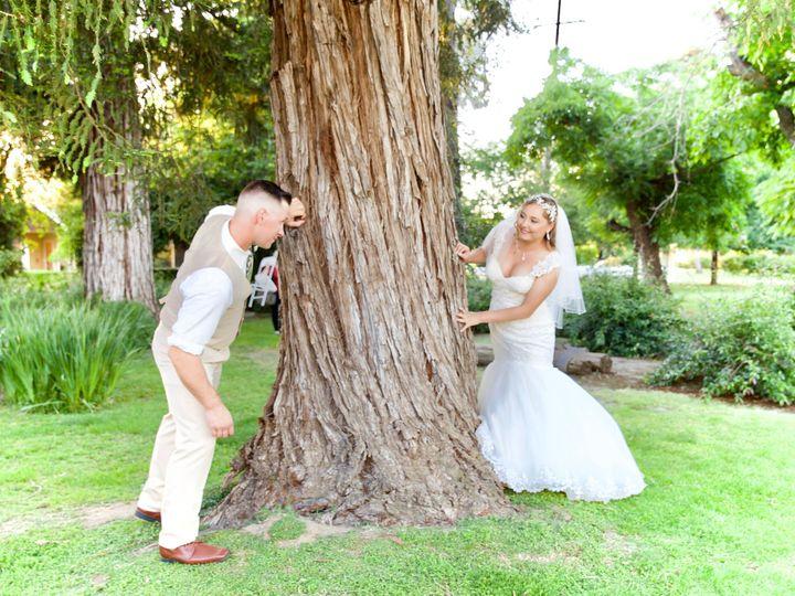 Tmx 1500351599725 Img8184 Clovis, CA wedding dj