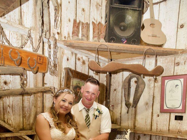 Tmx 1500351663768 Img8470 Clovis, CA wedding dj