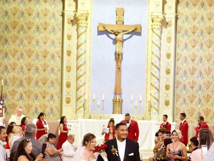 Tmx 1500351811532 Img9286 Clovis, CA wedding dj