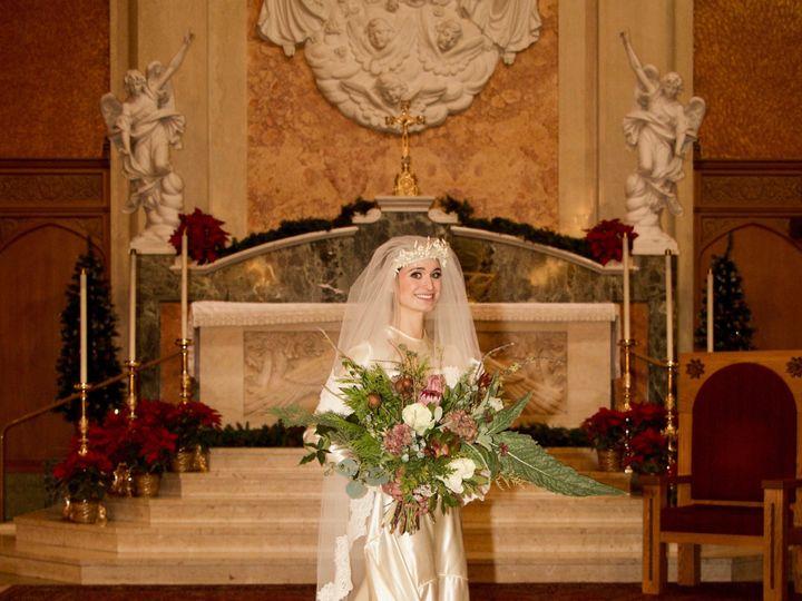 Tmx Img 2500 51 739277 1556049859 Clovis, CA wedding dj