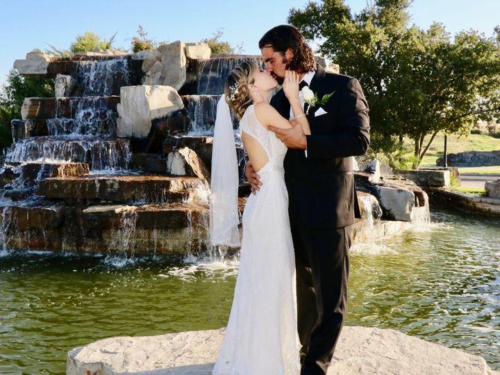 Tmx Img 7923 51 739277 157680088842658 Clovis, CA wedding dj