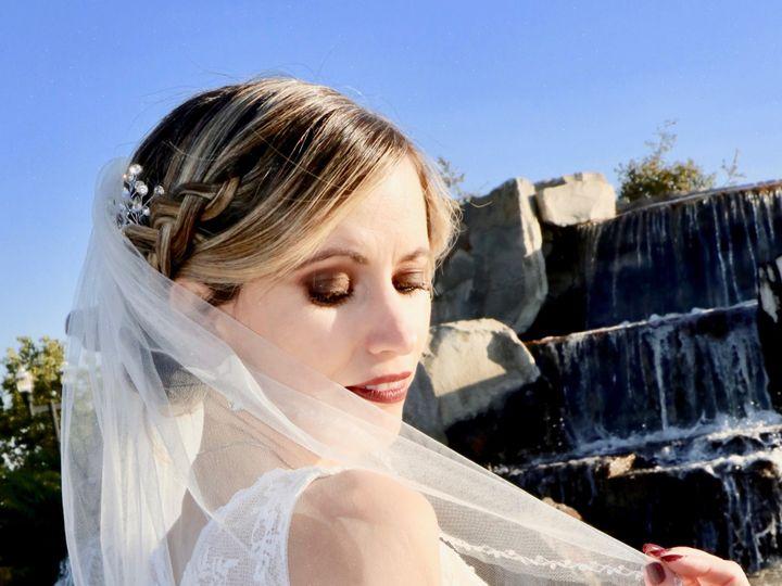 Tmx Img 7937 51 739277 157680088920689 Clovis, CA wedding dj