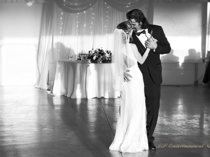 Tmx Img 8157 51 739277 157680089393533 Clovis, CA wedding dj