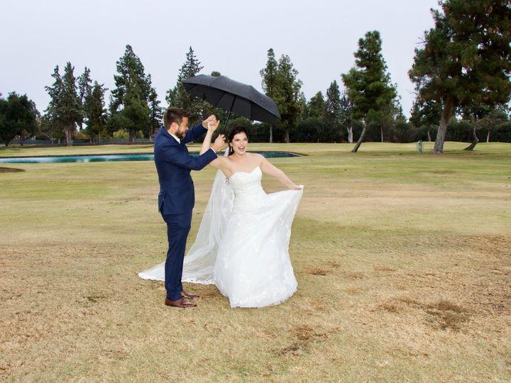 Tmx Img 9277 51 739277 157680089315813 Clovis, CA wedding dj