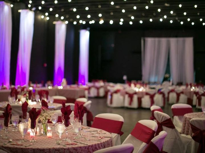 Tmx 1397223492133 Photo 1  Riverview, Florida wedding venue