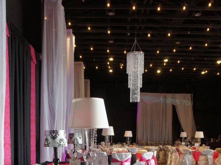 Tmx 1397223494205 Photo 1 1 Riverview, Florida wedding venue
