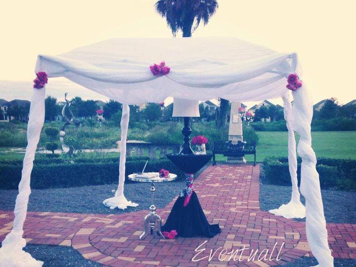 Tmx 1397223502010 Photo 5  Riverview, FL wedding venue
