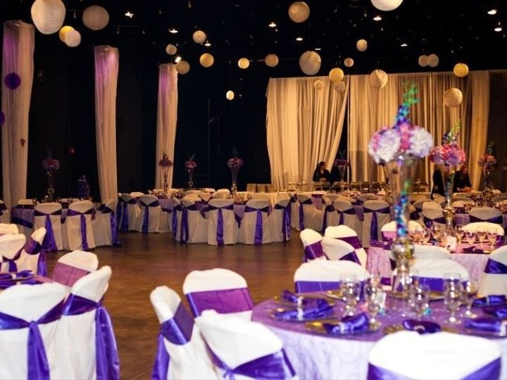 Tmx 1397223505117 Photo 5 Riverview, FL wedding venue