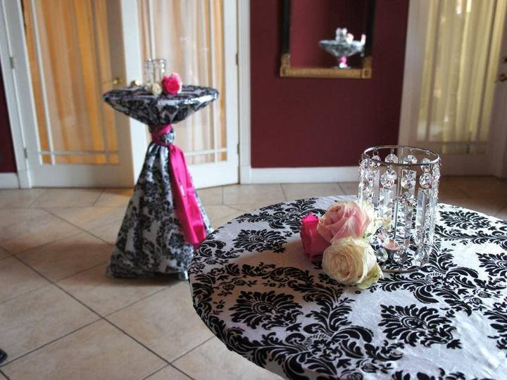 Tmx 1397223613800 Photo 5  Riverview, Florida wedding venue