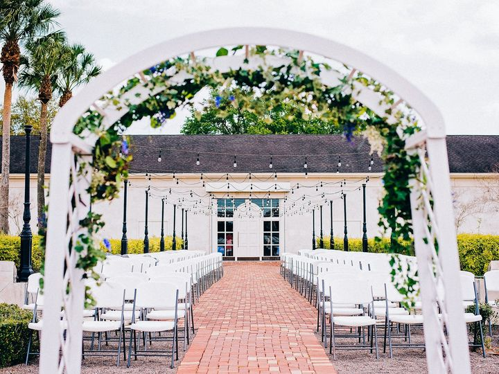 Tmx 1473876998914 Tylerdebra 51 Riverview, Florida wedding venue