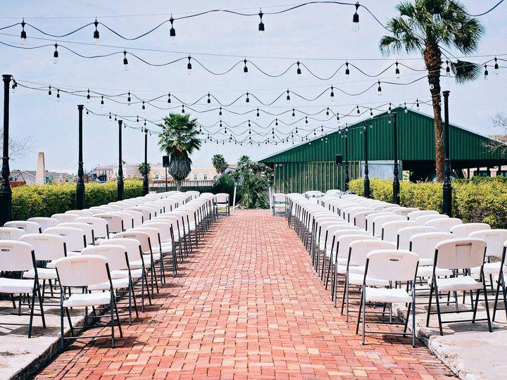 Tmx 1473877039181 Tylerdebra 49 Riverview, Florida wedding venue