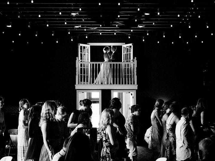 Tmx 1473877505404 Tylerdebra 104 Riverview, Florida wedding venue