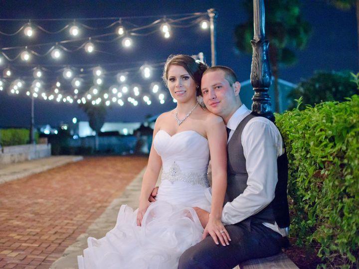 Tmx 1473878256895 Unnamed 4 Riverview, Florida wedding venue