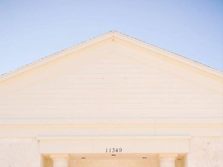 Tmx 1473878604473 Brideandgroomfrontdoors Riverview, FL wedding venue