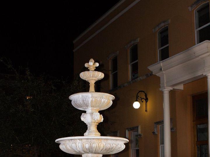 Tmx 1473878620160 Photo 1 8 Riverview, Florida wedding venue
