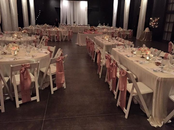 Tmx 1473878992953 1125245610961054037501314019178214200122083n Riverview, Florida wedding venue