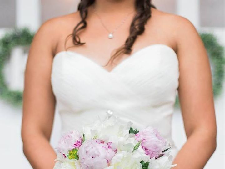 Tmx 1473879177418 1105830111158218351118211291735409707579832n Riverview, Florida wedding venue