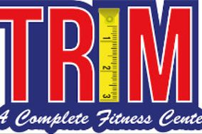 TRIM - A Complete Fitness Center