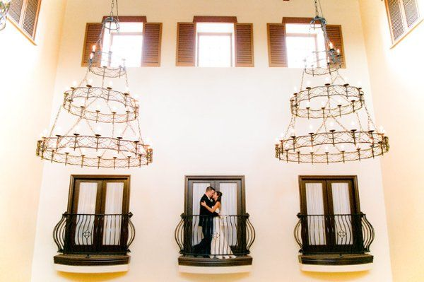Red Lantern Photography, Rancho Las Palmas Resort & Spa, Rancho Mirage, Palm Springs