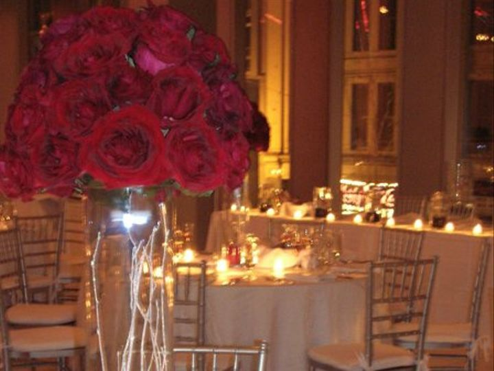Tmx 1231124959531 SarahAhktar019 Edmonds wedding florist
