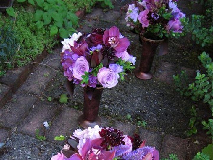 Tmx 1231124975765 BeataLawski002 Edmonds wedding florist