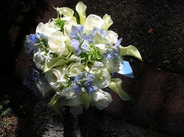 Tmx 1231125023234 Putnam002 Edmonds wedding florist