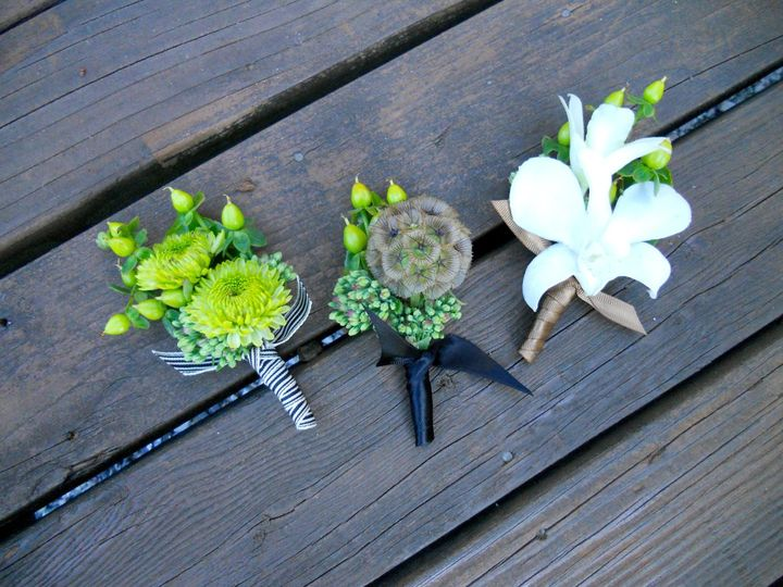 Tmx 1347310411137 DSCN2811 Edmonds wedding florist