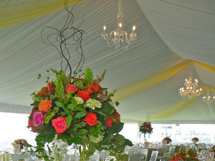 Tmx 1365182473236 Carly Bird Vogel 028 Edmonds wedding florist