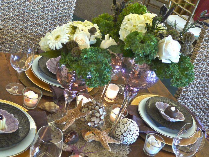 Tmx 1365182540630 P1010108 Edmonds wedding florist