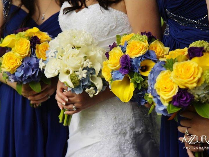 Tmx 1365182575420 Ja42 Edmonds wedding florist