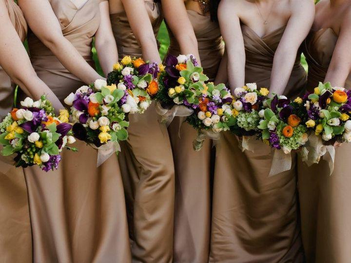 Tmx 1365182823870 31937837710708468912074417126n Edmonds wedding florist